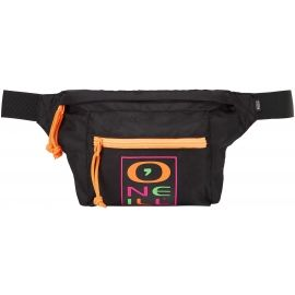 O'Neill BM RE-ISSUE HIP PACK 1.5L - Pánská ledvinka