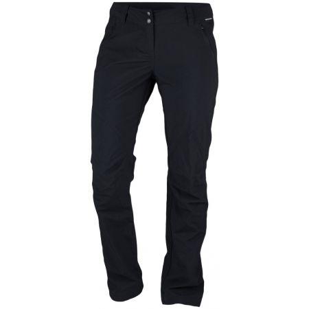 Northfinder ATHENA - Dámské kalhoty