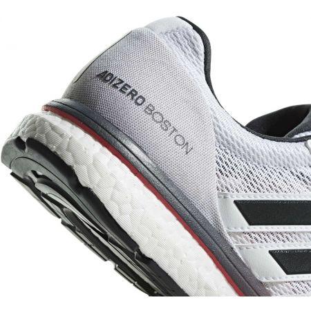 Men's running shoes - adidas ADIZERO BOSTON 7 M - 5