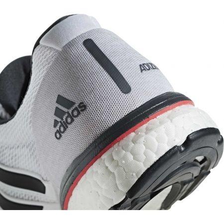 Men's running shoes - adidas ADIZERO BOSTON 7 M - 6