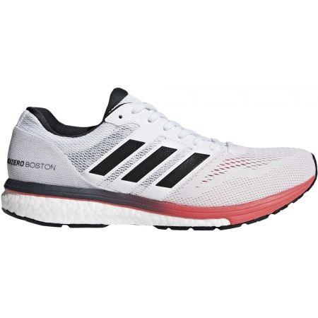 Men's running shoes - adidas ADIZERO BOSTON 7 M - 1
