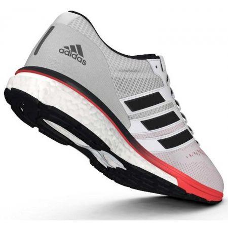 Men's running shoes - adidas ADIZERO BOSTON 7 M - 4