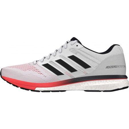 Men's running shoes - adidas ADIZERO BOSTON 7 M - 2