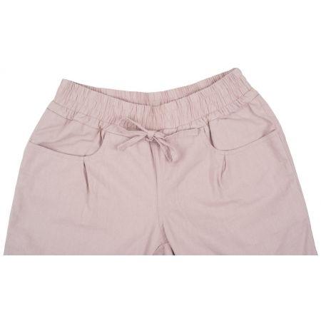 Dámské kalhoty - Northfinder VYLMA - 3