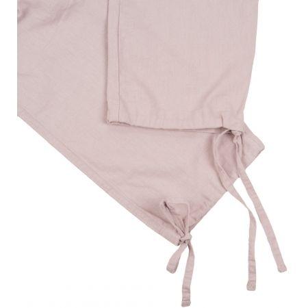 Dámské kalhoty - Northfinder VYLMA - 5