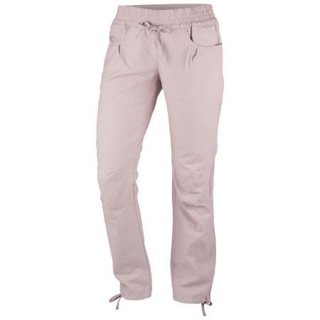 Dámské kalhoty - Northfinder VYLMA - 1