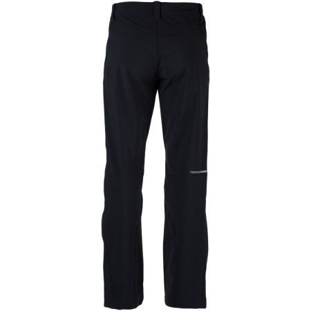 Men's Softshell Trousers - Northfinder KASEN - 2