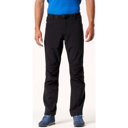 Men's Softshell Trousers - Northfinder KASEN - 3