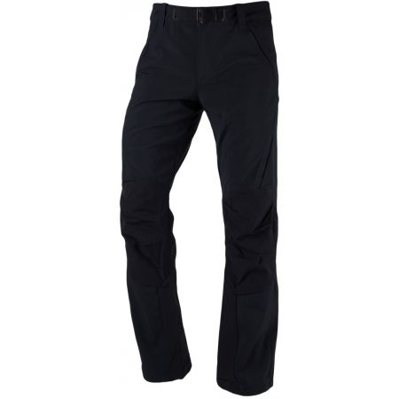 Men's Softshell Trousers - Northfinder KASEN - 1
