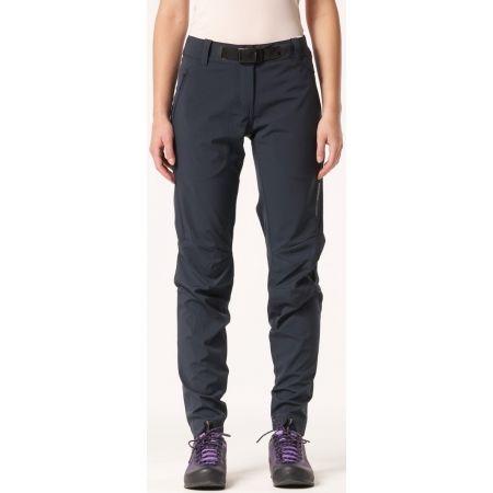 Dámské softshellové kalhoty - Northfinder ROSE - 6