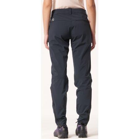 Dámské softshellové kalhoty - Northfinder ROSE - 8