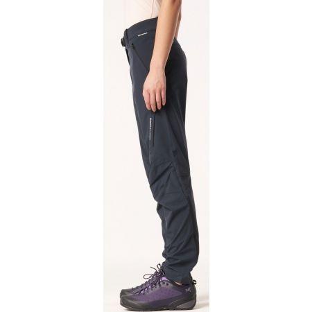 Dámské softshellové kalhoty - Northfinder ROSE - 7