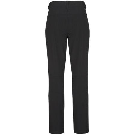 Dámské softshellové kalhoty - Northfinder CIA - 2