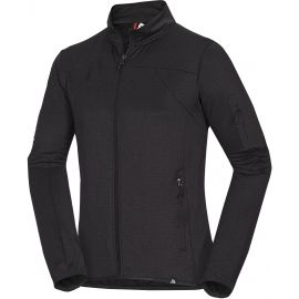 Northfinder CHARLIE - Men's Outdoor Sweatshirt