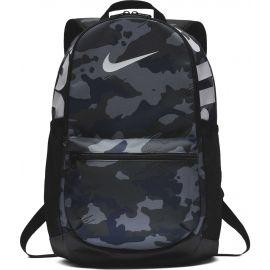 Nike BRASILIA M TRAINING BACKPACK