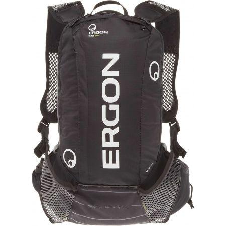 Раница за велосипед - Ergon BX2 EVO - 2