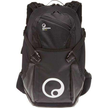 Cyklistický batoh - Ergon BX4 EVO - 2