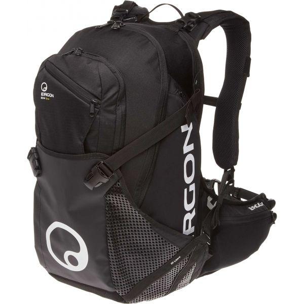 Ergon BX4 EVO - Cyklistický batoh