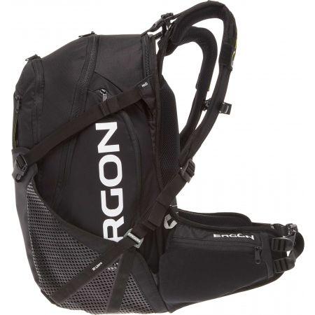 Cyklistický batoh - Ergon BX4 EVO - 4