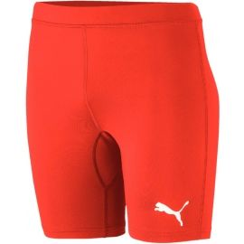 Puma LIGA BASELAYER SHORT TIGHT