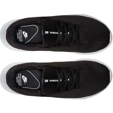 Pánska voľnočasová obuv - Nike VIALE - 4