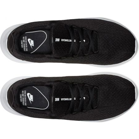 Pánské volnočasové boty - Nike VIALE - 4