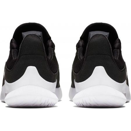 Pánska voľnočasová obuv - Nike VIALE - 6