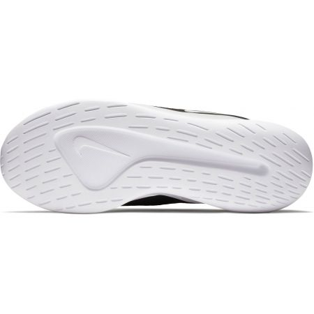 Pánské volnočasové boty - Nike VIALE - 5