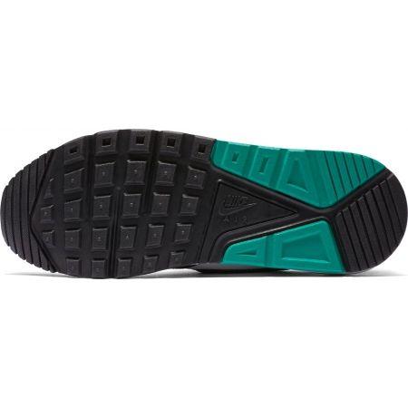 Dámská vycházková obuv - Nike AIR MAX CORRELATE SHOE - 3