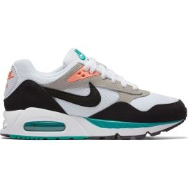 Nike AIR MAX CORRELATE SHOE - Damen Freizeitschuhe