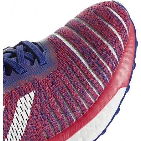 Dámská běžecká obuv - adidas SOLAR DRIVE W - 4