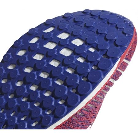 Dámská běžecká obuv - adidas SOLAR DRIVE W - 5