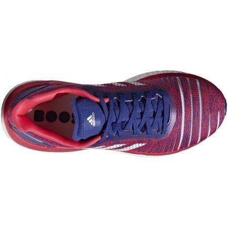 Dámská běžecká obuv - adidas SOLAR DRIVE W - 3