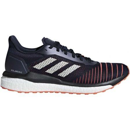 adidas SOLAR DRIVE M - Pánská běžecká obuv