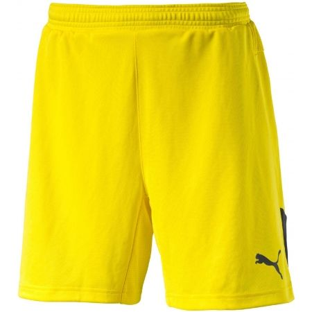 Puma STADIUM GK SHORT - Men's goalkeeper shorts