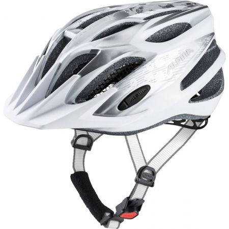 Alpina Sports TOUR 2.0 - Fahrradhelm
