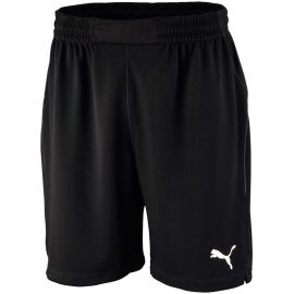 Puma GK SHORTS JR - Boys' goalkeeper shorts