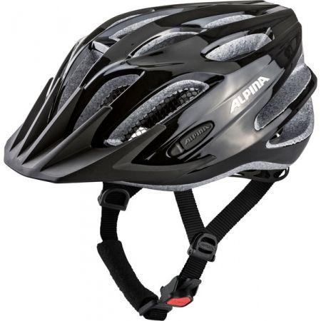 Alpina Sports TOUR 2.0 - Cască ciclism