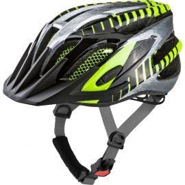 Alpina Sports FB JUNIOR 2.0 - Juniorská cyklistická helma
