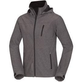Northfinder FRASCO - Men's softshell jacket