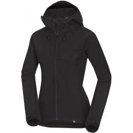 Northfinder LYPA - Dámská softshellová bunda