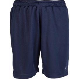 Kensis DAG - Boys' shorts