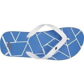4F KLM001 - Men's flip-flops