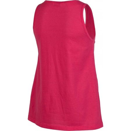 Girls' tank top - Lewro ORINDA - 3