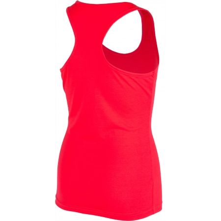 Girls' tank top - Lewro MEG - 3