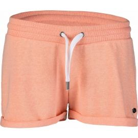 Willard JERINA - Women's shorts