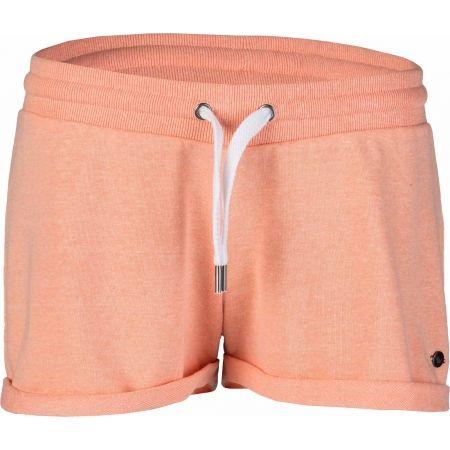 Willard JERINA - Dámské šortky
