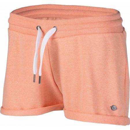 Pantaloni scurți damă - Willard JERINA - 2