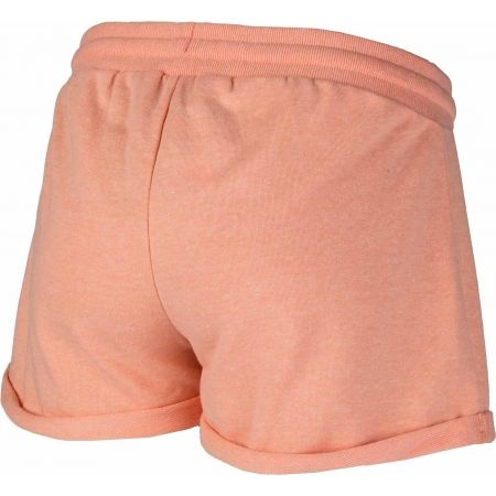 Pantaloni scurți damă - Willard JERINA - 3