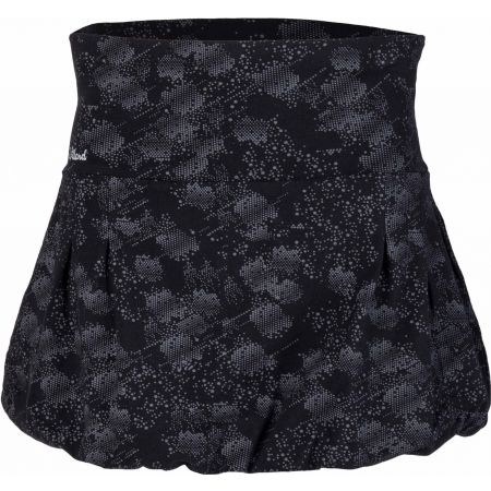 Dámska sukňa - Willard KADY - 1